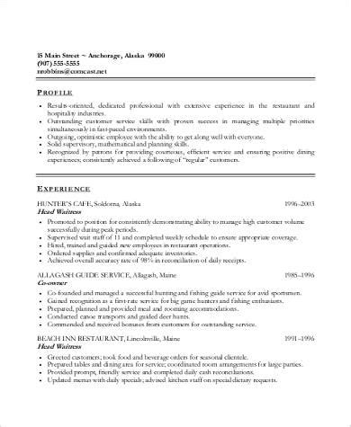 Complete ielts bands 5 65 students pack students pack students resume sample hotel management trainee best resume sample ccss cuhk com hotel manager cv template yelopaper Image collections