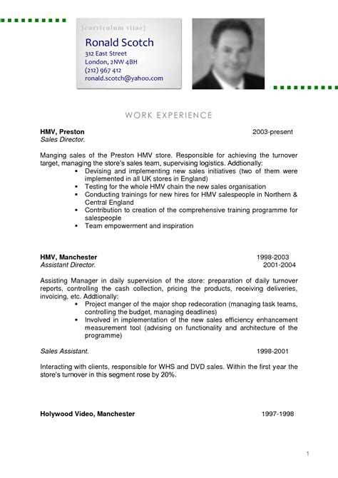 cv sample administrator cv resume and cover letter free sample cv and resume - Sample Cv Resume