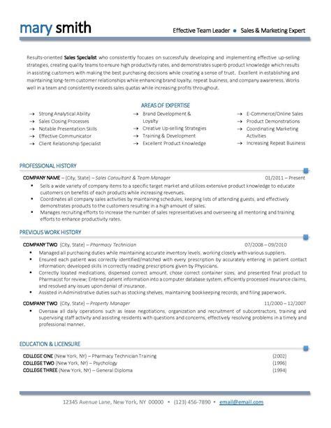 Cv Services Hamilton Nz Cvconz Your Professional Cv Service As Well As Cover