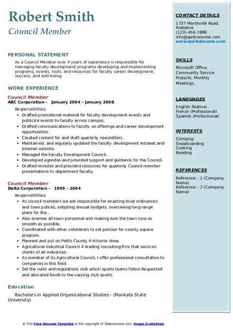 Job Application Templates     Free Sample  Example  Format     Cv Template Gov Uk Letter Best Business Template Resigning Letters  Monogramaco