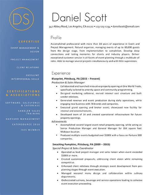 Cv Writer Nz Professional Cv And Resume Writers Successful Resumes