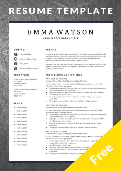 Com Resume Template Monster Sample Customer Service Cv Free Google  Image With Rega Monster Resume Examples