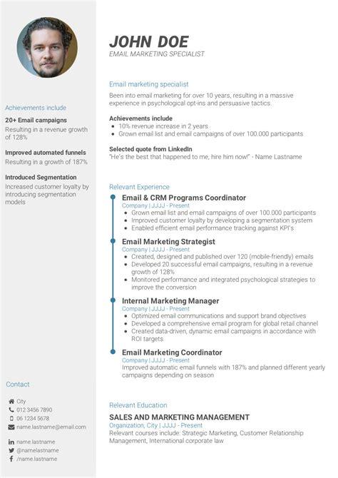cv writing key strengths insurance resume examples
