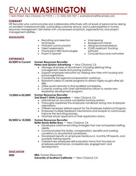 Cover Letter Sample Fresh Graduate Hong Kong   Cover Letter Templates Free resume template for secretary