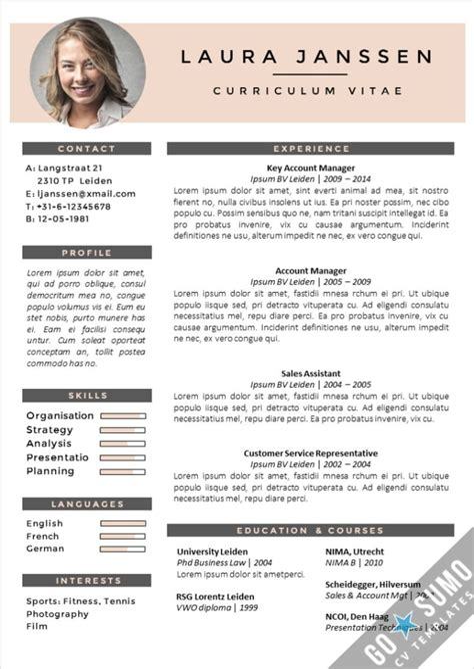 Cv Writing Help Free Professional Cv Writing Service Curriculum Vitae Cover