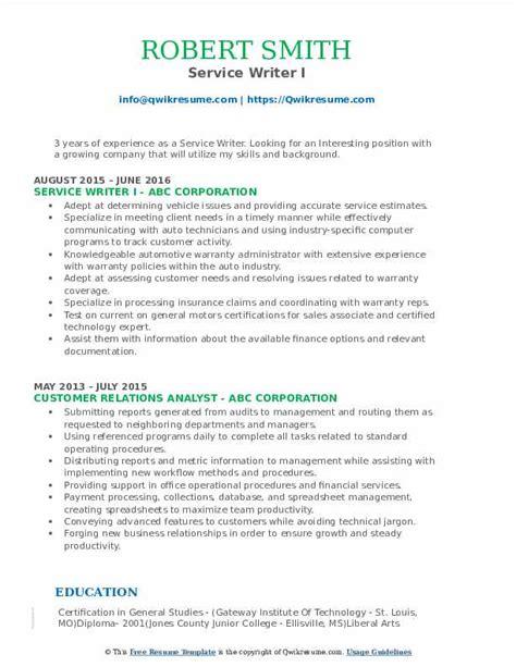 need resume format i need resume format cvs driver resume s lewesmr i need help resume
