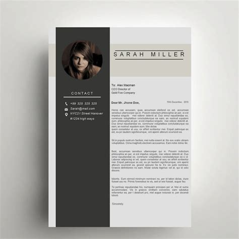 Cv Writing Mcgill   Itsm Consultant Resume     How To Write A Good Resume Essay Writing Cv Mcgill For    Awesome Right