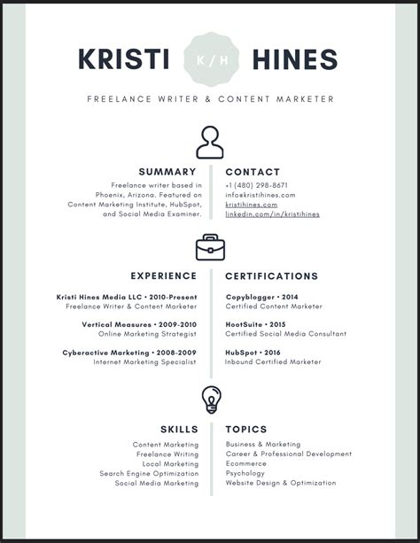 Professional CV Writers Pledged for Excellent Career