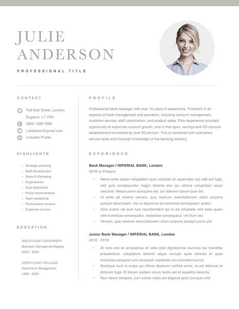 Electrician Resume Example  Electrical Contractor Sample Resumes Pinterest North Carolina Writers Network West s Mountain Writers Poets Photos
