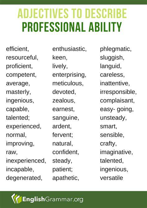 cv writing workshop       jpg cb            Example Good Resume