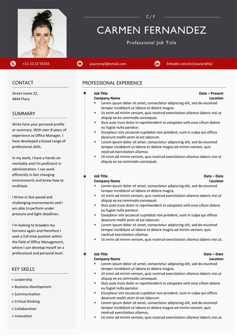 resume intro samples cvtips resumes cv writing cv samples and cover