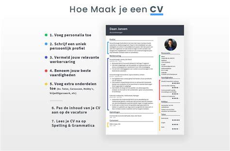 Cover Letter Lawyer Position Cvtips Site Map Cvtips