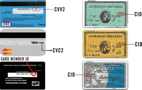 Gift Card Like Credit Card Cvv Dump Hacked Credit Card With Cvv And Zip Code