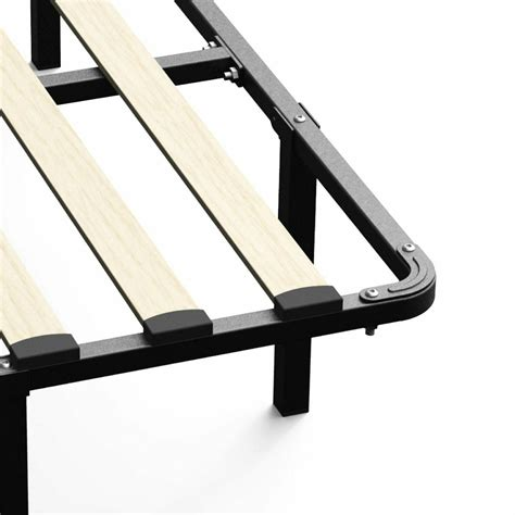 Cynthia Platform Bed by Zipcode Design