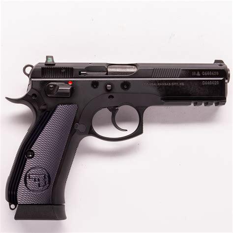 Main-Keyword Cz 75 Sp 01 For Sale.