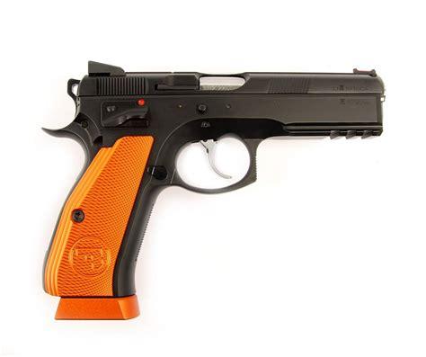 Main-Keyword Cz 75 Sp-01 Shadow Orange.