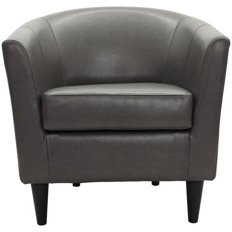 Czerwinski Club Chair