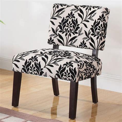 Dace Slipper Chair