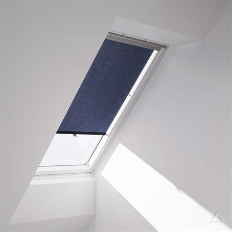 Dachfenster Rollo Velux