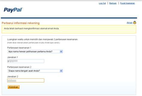 Daftar Credit Card Bca Bagaimana Menggunakan Paypal Paypal Indonesia