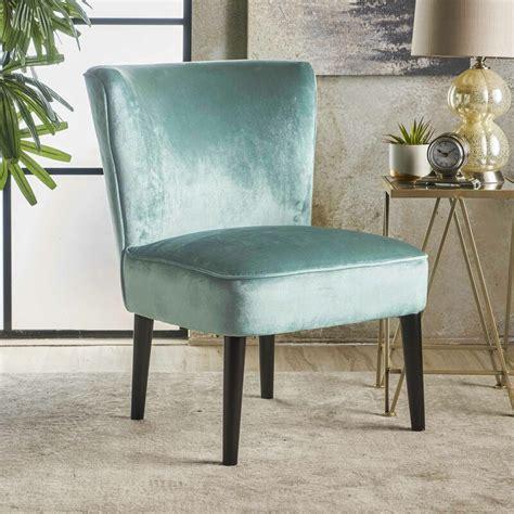 Dagnall Side Chair