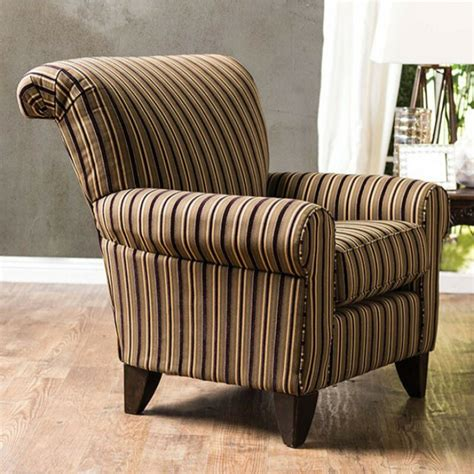 Dahlen Wingback Chair