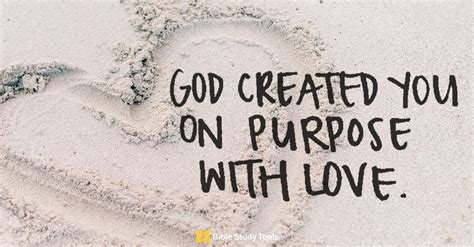 Counsel And Lawyer Repelled By Wickedness Daily Bible Study What Does Wicked Mean