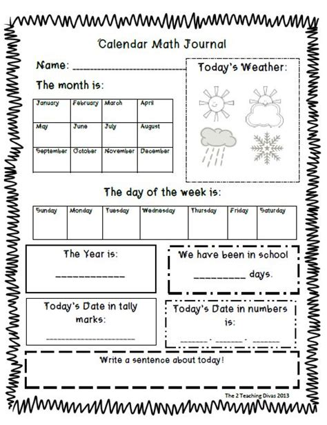 Worksheets Calendar Math Worksheets calendar math worksheets sharebrowse daily printable editable fillable