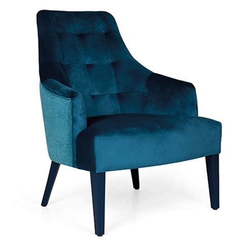 Dakota Lounge Chair