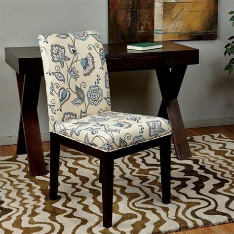 Dakota Parsons Chair