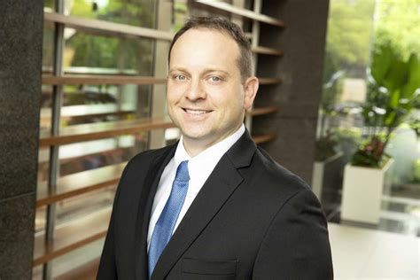 Corporate Attorney Salary Dallas Dallas Corporate Law Lawyers Texas Corporate Law Law