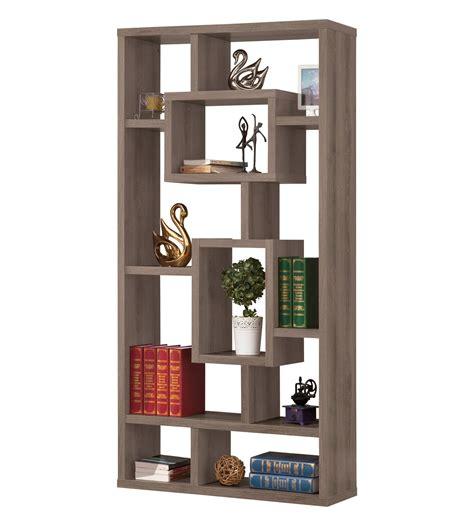 Daluz Cube Unit Bookcase