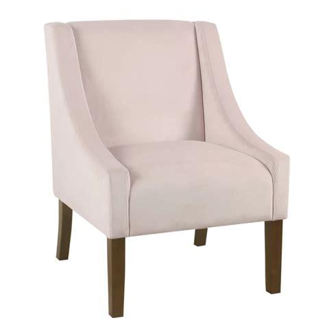 Damiansville Slipper Chair