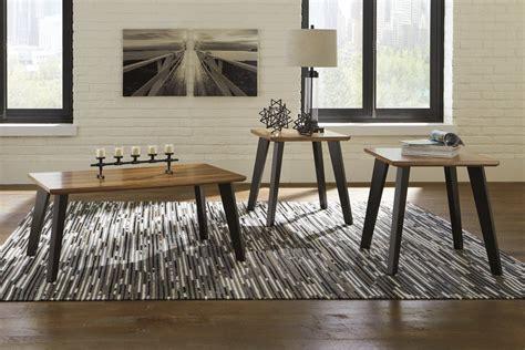 Damita Table Set