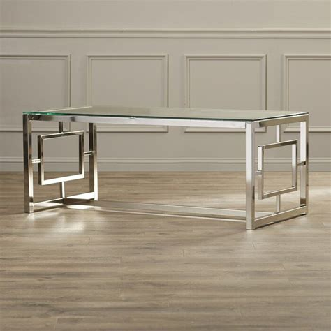 Danberry End Table