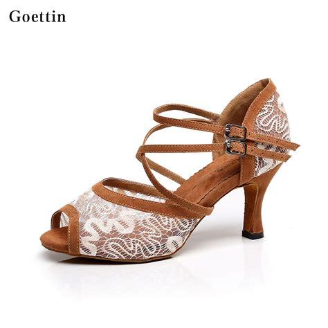 Court Wedding Attire Dance Shoes Online Ballroom Dance Shoes Attire Latin
