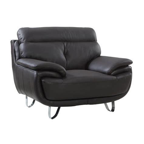 Dandre Armchair
