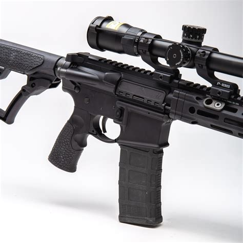 Main-Keyword Daniel Defense V7.