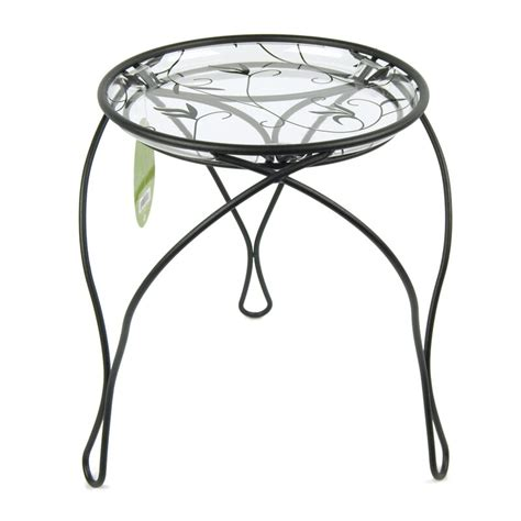 Danielson Plant Stand