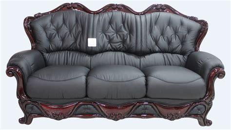 Furniture Village Dante dante leather sofa furniture village | cheap corner sofas for sale