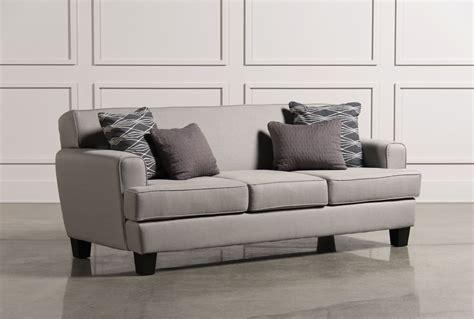 Furniture Village Dante dante sofa furniture village | leather corner sofa distressed