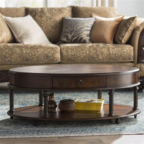 Danvers Coffee Table
