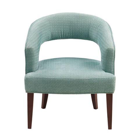 Daphne Barrel Chair