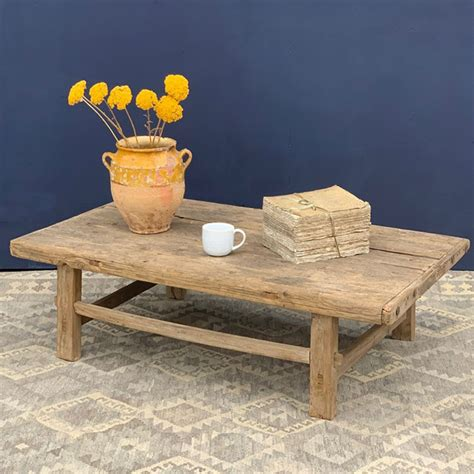 Darcey Coffee Table