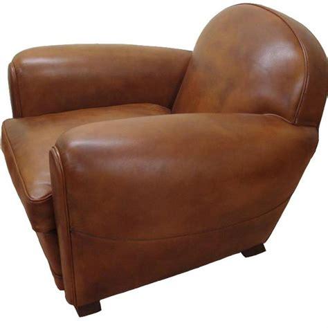 Darlington Club Chair