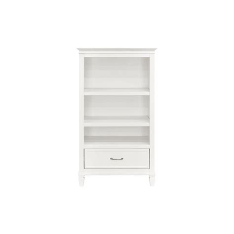 Darlington Standard Bookcase