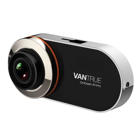 Dash Cams For Sale