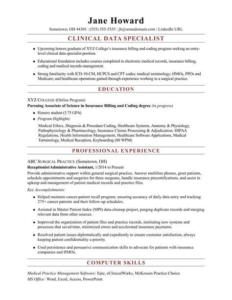 data entry resume wording entry level resume templates cv jobs sample examples - Sample Resume For Data Entry