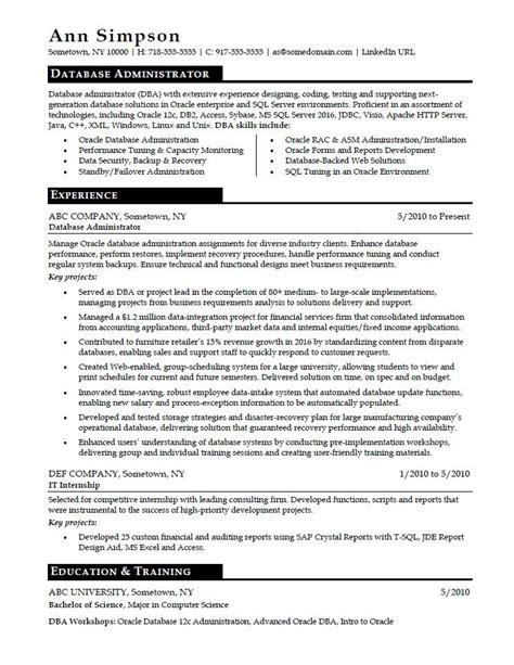 Resume Consultant Orlando Resume Writing Services St Petersburg Fl - Resume consultant