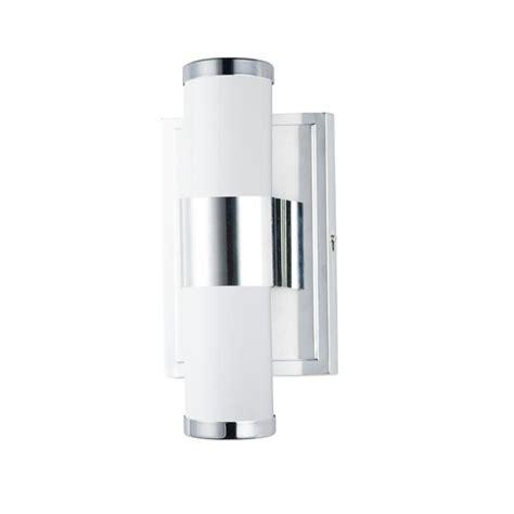 Davisboro 1-Light LED Bath Sconce